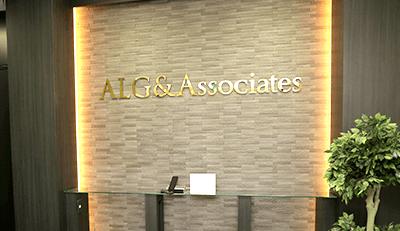 弁護士法人ALG&Associates 名古屋法律事務所